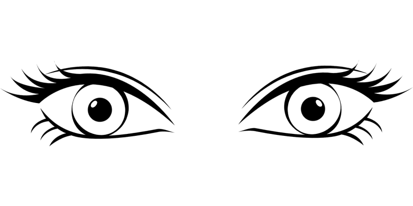 Kok Optiek Breukelen beoordelingen opticien