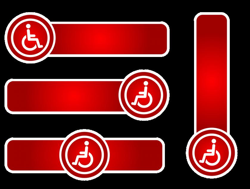 Kommerusdel instelling gehandicaptenzorg verstandelijk gehandicapten beoordeling