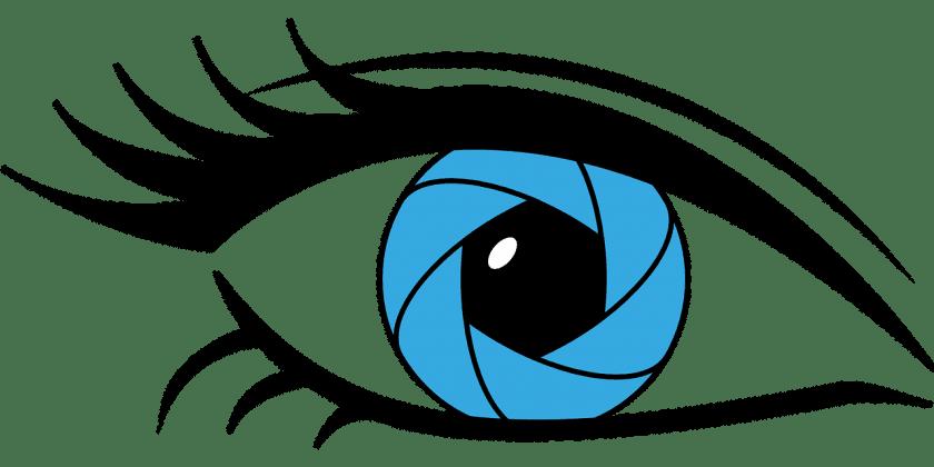 Kontrast Brilmode beoordeling opticien contactgegevens