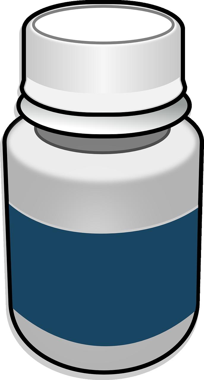 Kooiker bijwerkingen cbd olie