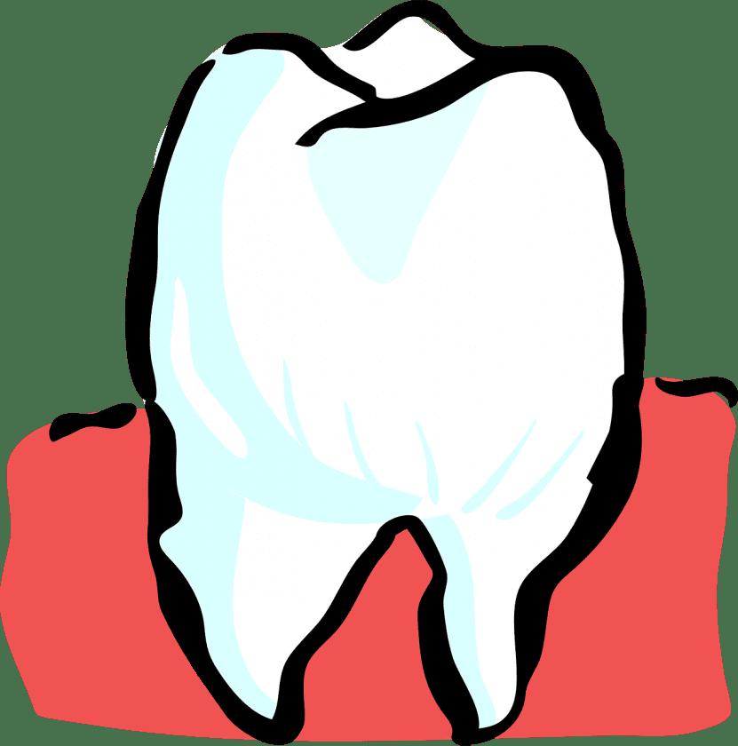 Korte Vliet Tandartspraktijk De tandarts lachgas