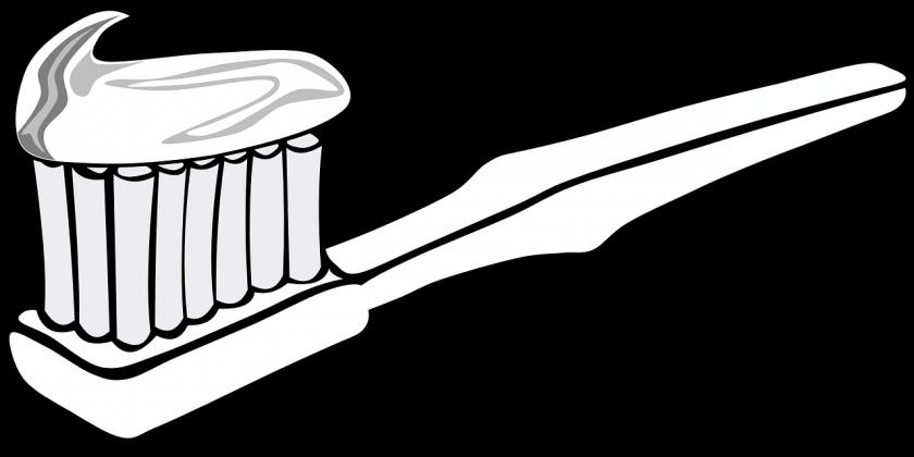 Korzelius Tandheelkunde narcose tandarts kosten