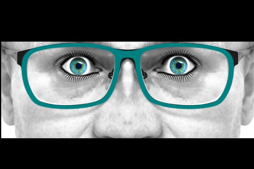 Koster Brillen & Koster Kids beoordeling opticien contactgegevens