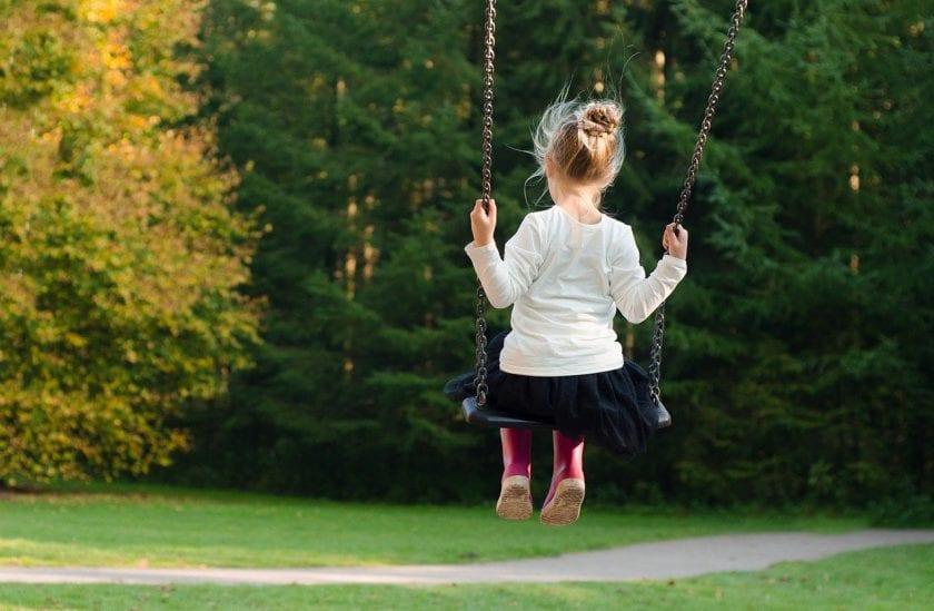 Krachtig Kind Ervaren jeugdhulp mediation