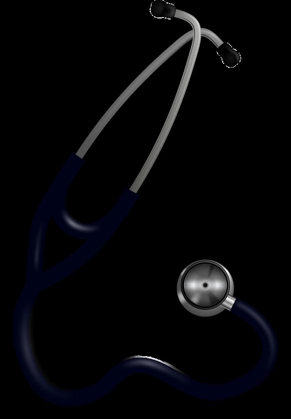 Kranenburg Medische Dienstverlening ziekenhuis contactgegevens ervaringen