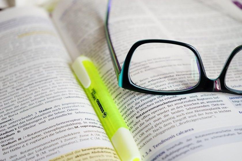 Krijgsman Optiek beoordelingen opticien