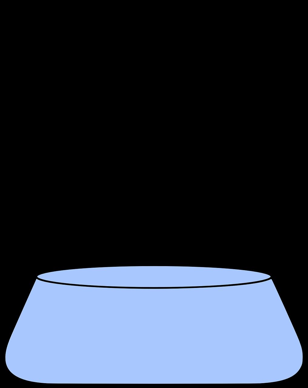 Kringapotheek Velp bijwerkingen cbd olie