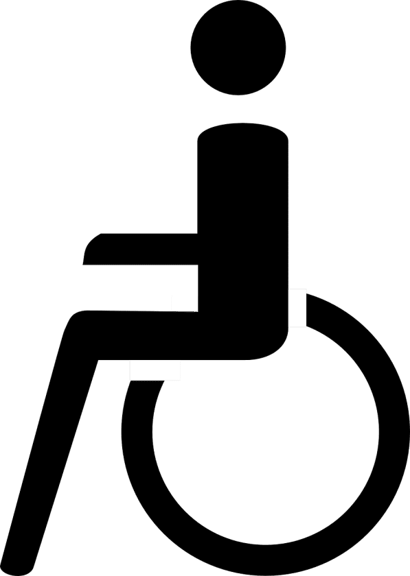 Kringloopcentrum Gebruikt Goed (Ipse de Bruggen) beoordeling instelling gehandicaptenzorg verstandelijk gehandicapten