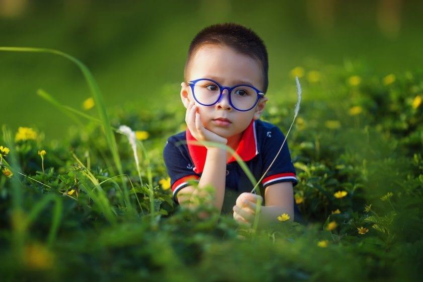 Kuipers Opticiens ervaringen opticien