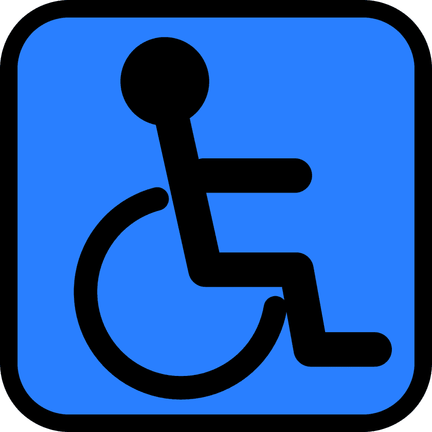 Leemland Activiteiten & Zorg gehandicaptenzorg ervaringen