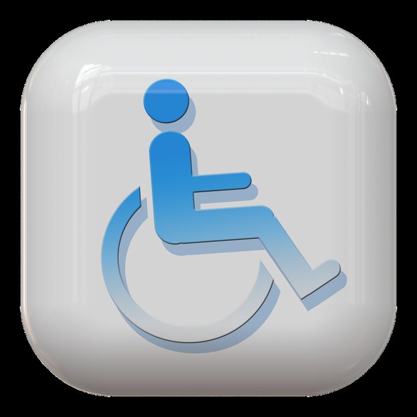 Leer- en Werkomgeving De Ervaring Gemiva - SVG Groep gehandicaptenzorg ervaringen