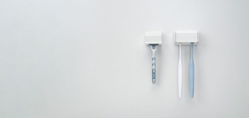 Leire Gomez spoed tandarts
