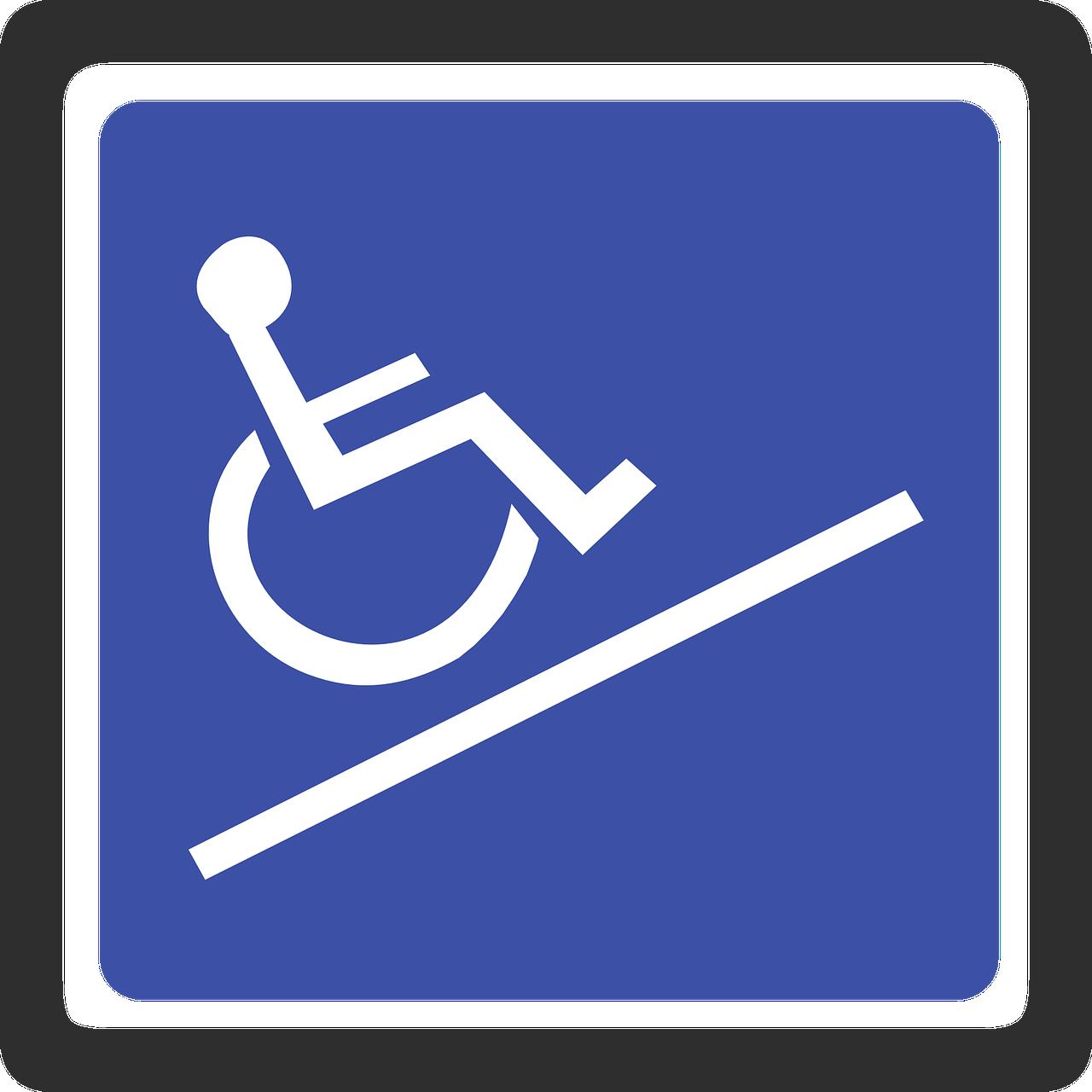 Leite Stichting De Ervaren gehandicaptenzorg