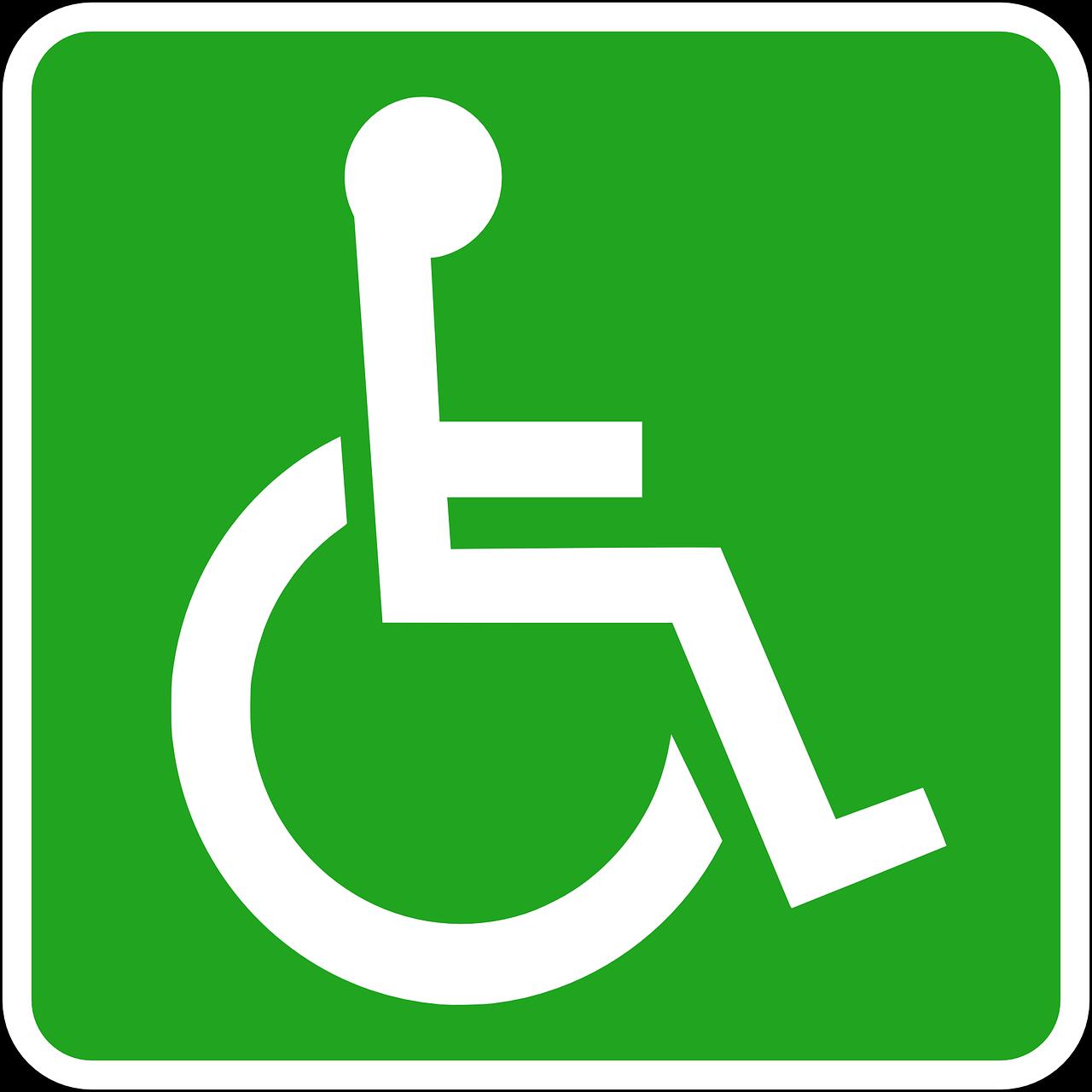 Leo Witjes zorgondernemer Ervaren instelling gehandicaptenzorg verstandelijk gehandicapten