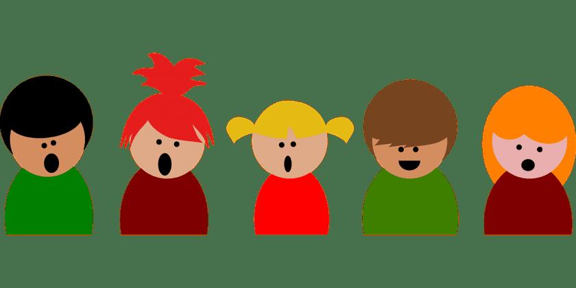 Leuk en Stoer ervaringen jeugdzorg mediator