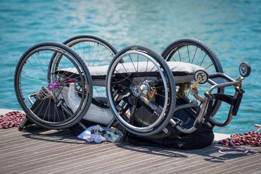 Lindy van Blokland instellingen gehandicaptenzorg verstandelijk gehandicapten kliniek review