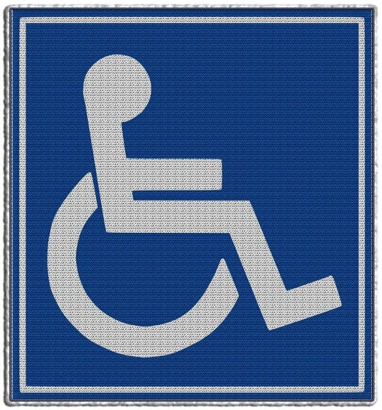 Lizette de Bruijn instellingen gehandicaptenzorg verstandelijk gehandicapten
