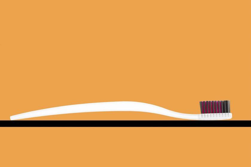 Lochtenberg Tandartspraktijk R bang voor tandarts