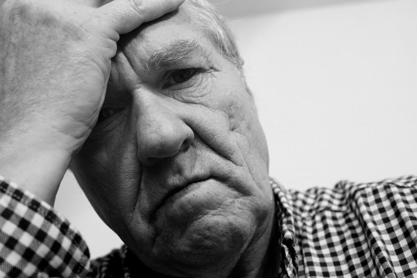 Logar Ervaren Psychiatrische zorg instelling contactgegevens