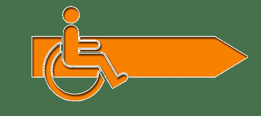Logeerhuis De Tuimelaar Het Raamwerk instelling gehandicaptenzorg verstandelijk gehandicapten beoordeling