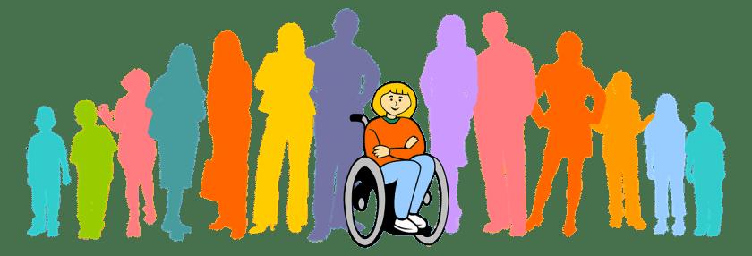 Logeerhuis Zutphen instelling gehandicaptenzorg verstandelijk gehandicapten ervaringen