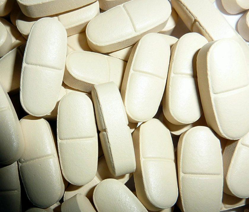 Lombok Apotheek medicijnen