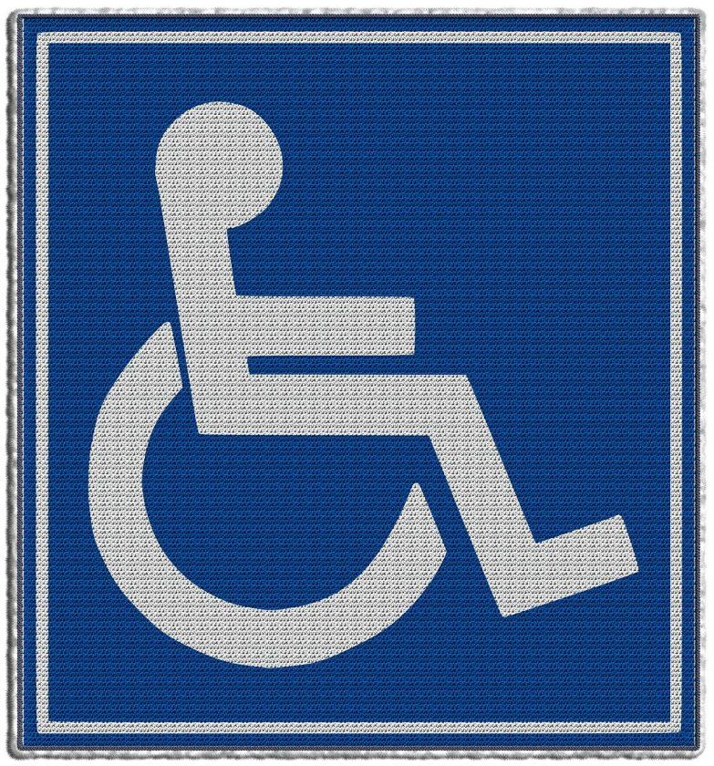 Lucie Kruijer kosten instellingen gehandicaptenzorg verstandelijk gehandicapten