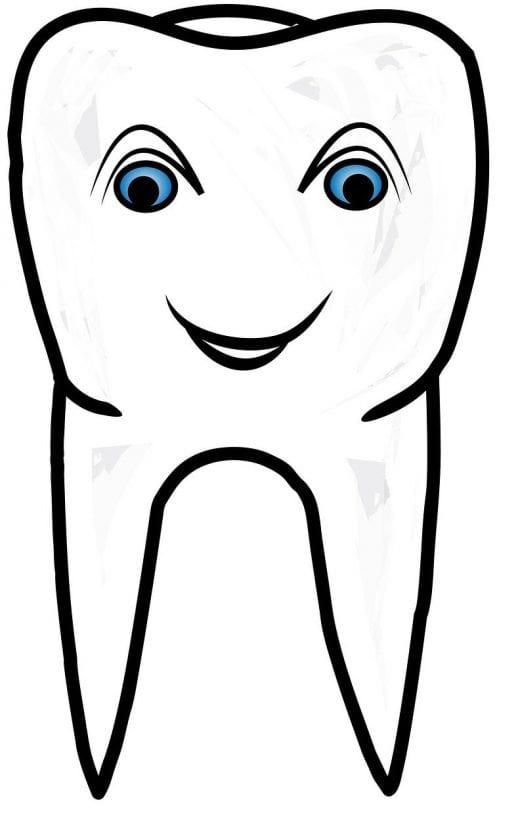 Luimes Tandartspraktijk H W wanneer spoed tandarts