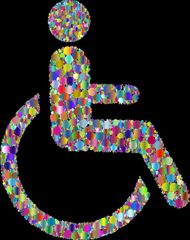Maarten van Sinten beoordeling instelling gehandicaptenzorg verstandelijk gehandicapten