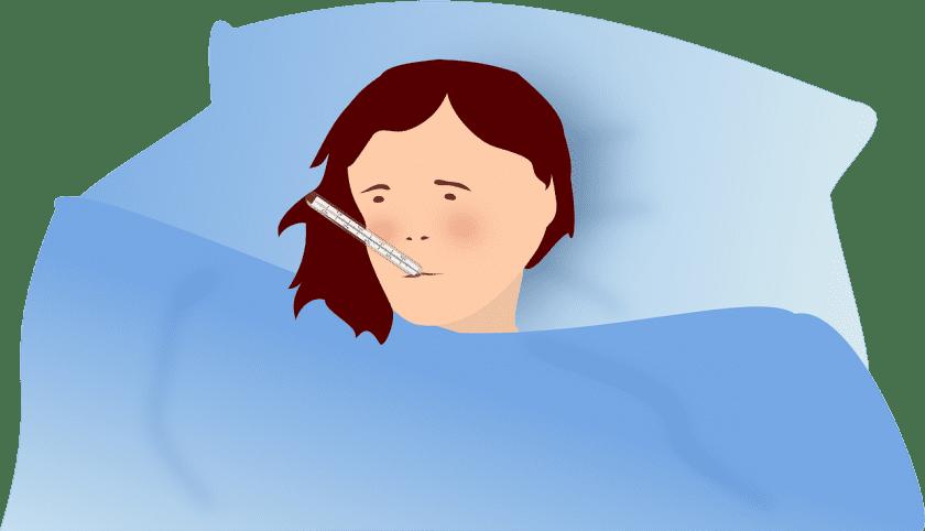Maasziekenhuis Pantein beoordelingen ziekenhuis contactgegevens