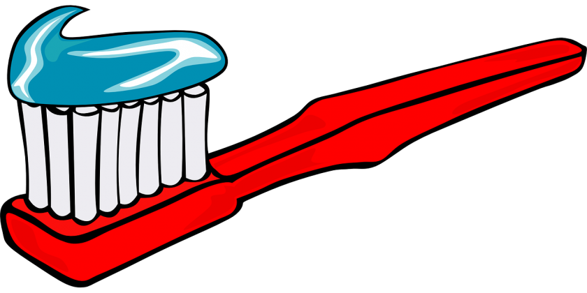 Maatschap Liem-Simon tandarts spoed