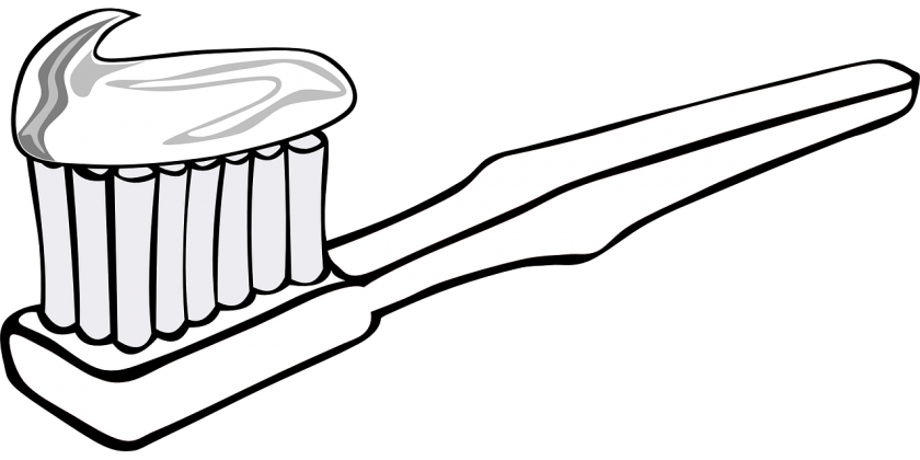 Maatschap Mondzorg Dommelen tandarts onder narcose