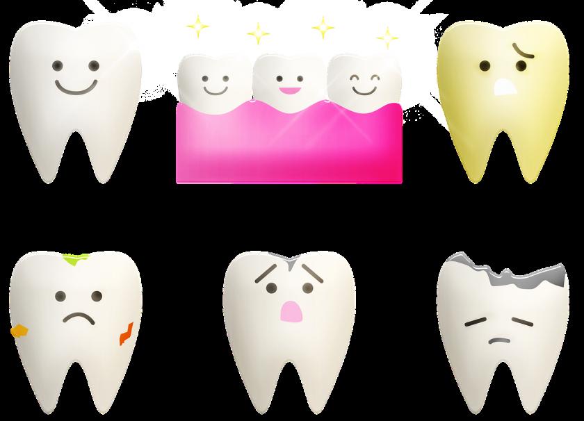 Maatschap Schouten/Schouten-Sterk wanneer spoed tandarts