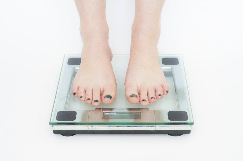 Manola Gewichtsconsulent gewichtsconsulent