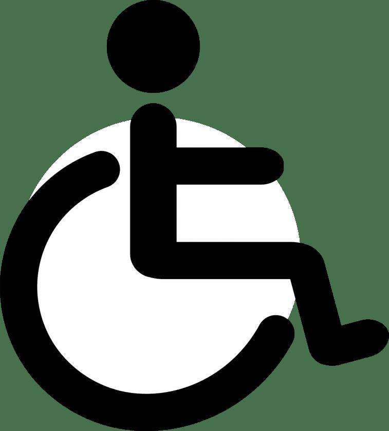 Mar-Kar BV beoordelingen instelling gehandicaptenzorg verstandelijk gehandicapten