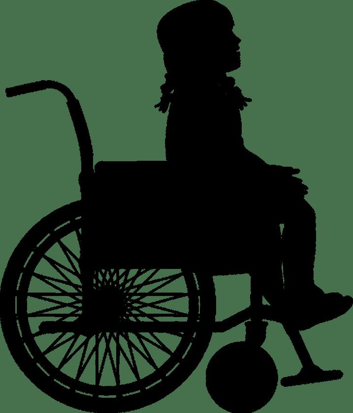 Mare Gezins- en Kindercoaching beoordeling instelling gehandicaptenzorg verstandelijk gehandicapten