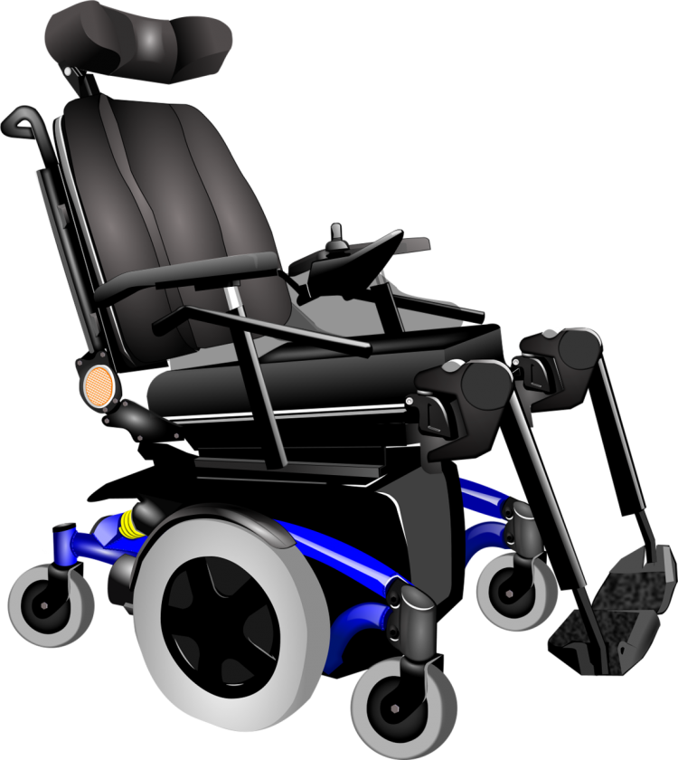 Marieke Verweij instelling gehandicaptenzorg verstandelijk gehandicapten beoordeling