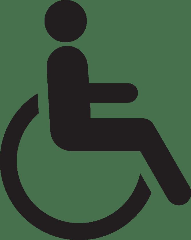 Marijke ten Brink beoordelingen instelling gehandicaptenzorg verstandelijk gehandicapten