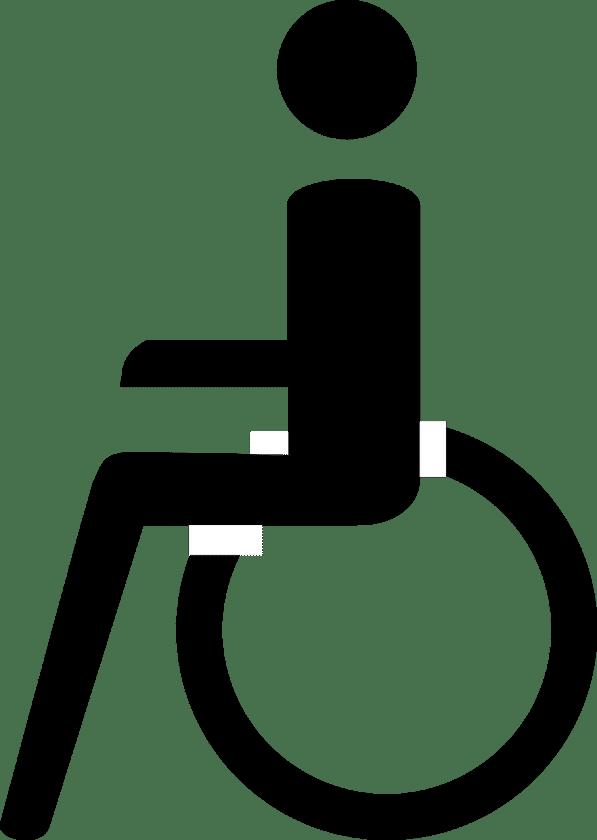 Marit Vromans Zorg instellingen gehandicaptenzorg verstandelijk gehandicapten kliniek review