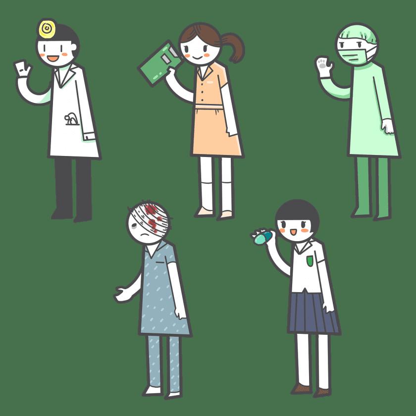 Masallah Kliniek beoordelingen klinieken