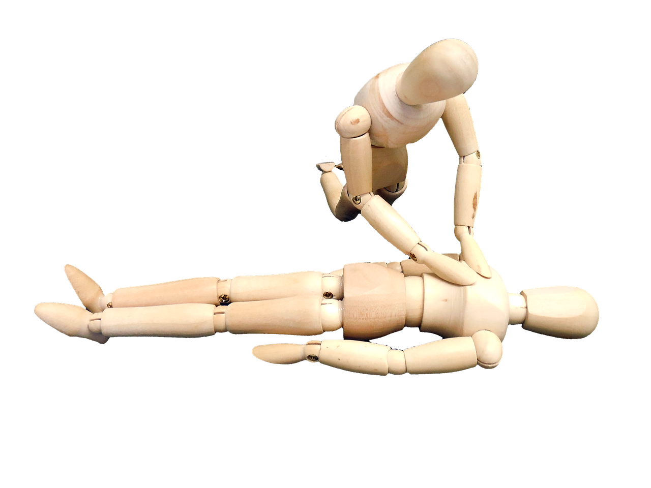 Maud Berens Praktijk voor Rebalancing fysio zorgverzekering