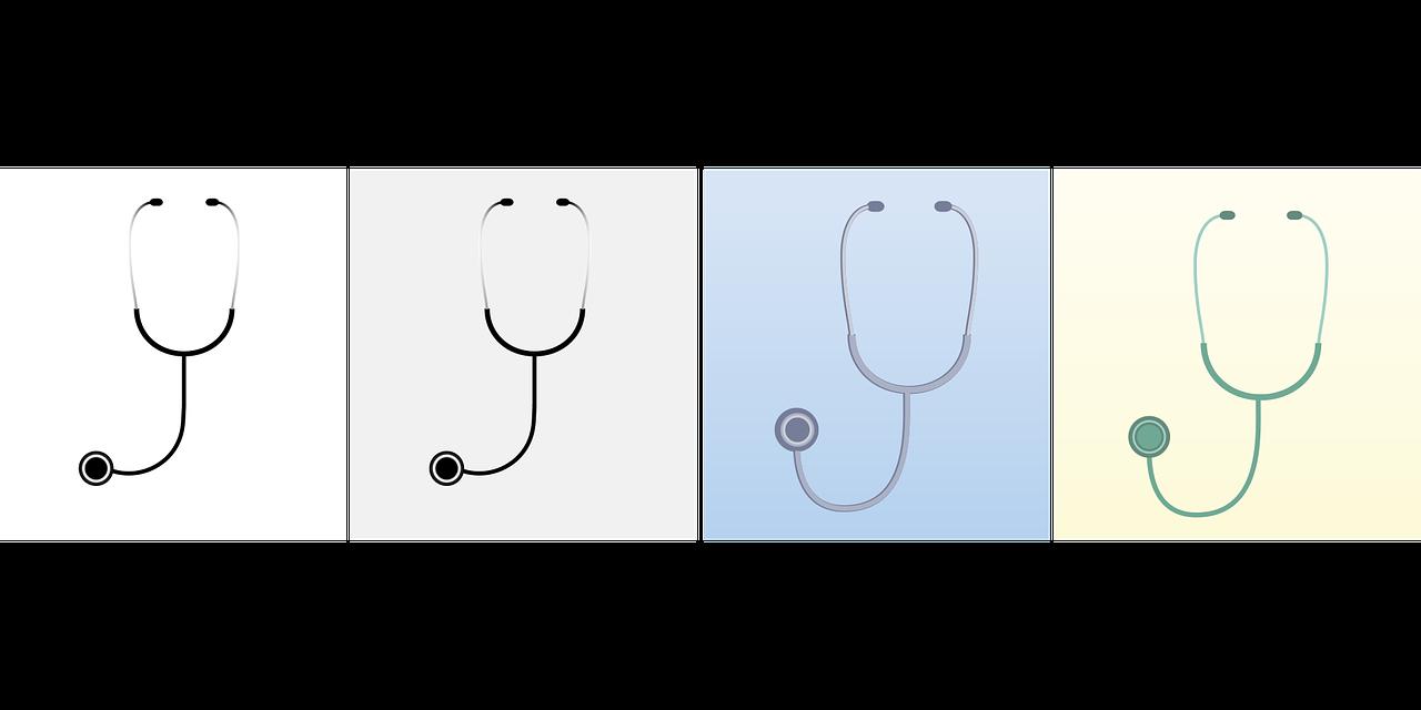 Medica Pediatrica Ervaren ziekenhuis contactgegevens