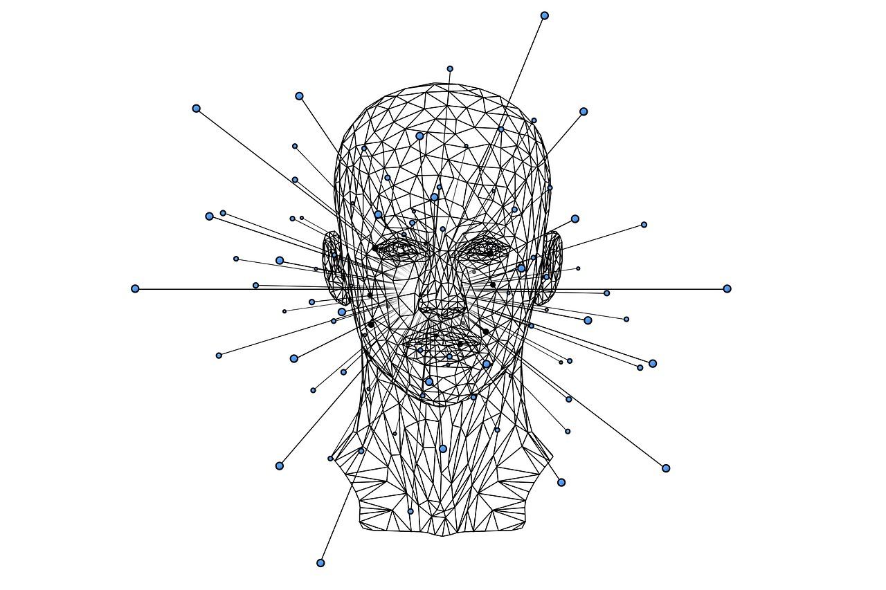 Medicus Animae Psychiatrische zorg instelling contactgegevens ervaringen