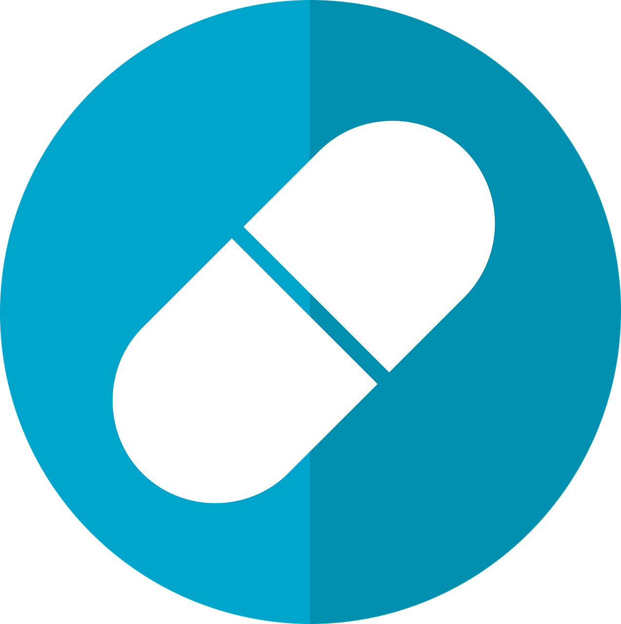 Mediq Apotheek Centraal Haarlem pharmacy