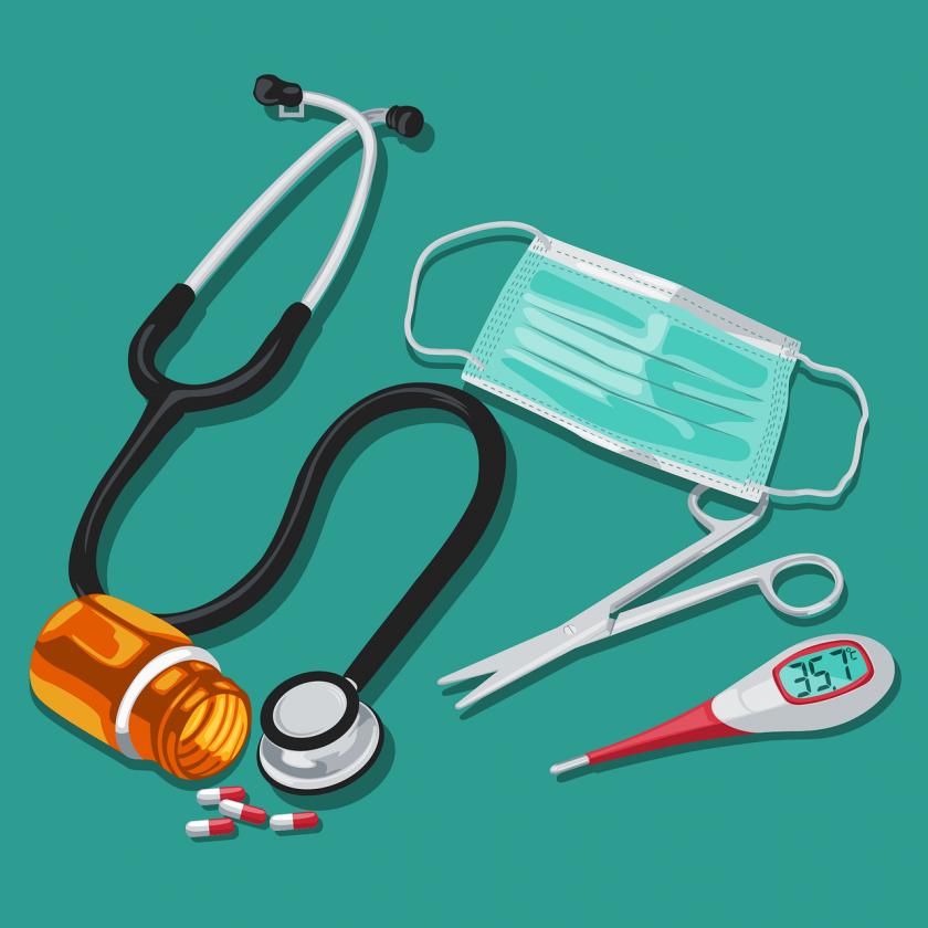 Medisch Centrum Siddeburen doktersdienst