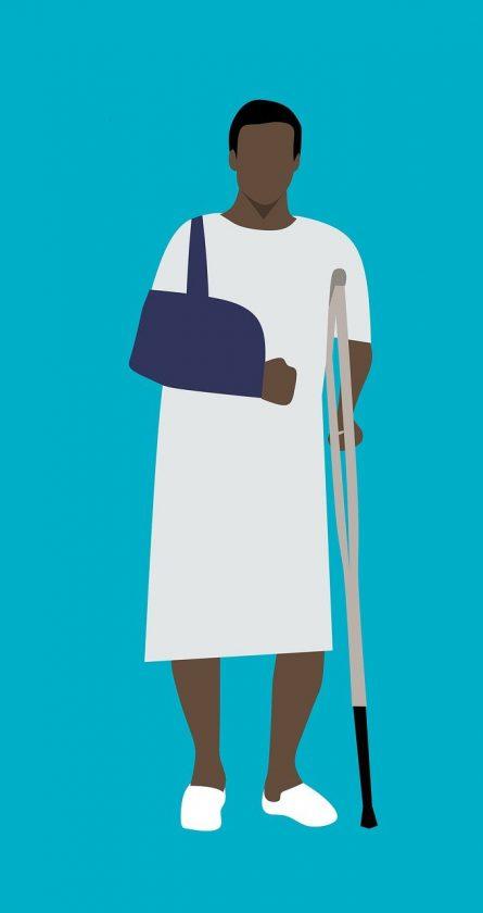 Medisch Expertise Centrum Rotterdam revalidatiecentra verzorghuis ervaringen