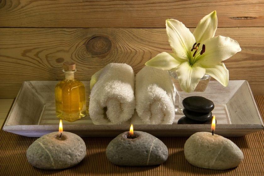 Meer en Dorp Fysiotherapie manuele therapie