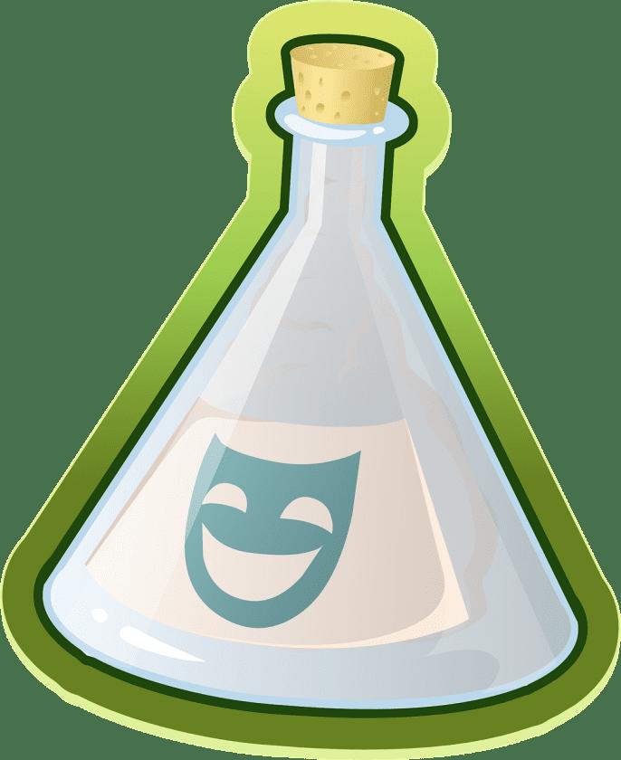 Meerssen Apotheek wietolie op recept
