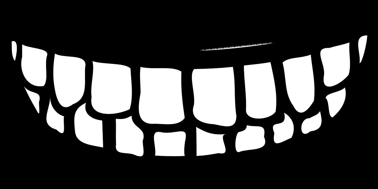 Meijdentist tandarts behandelstoel