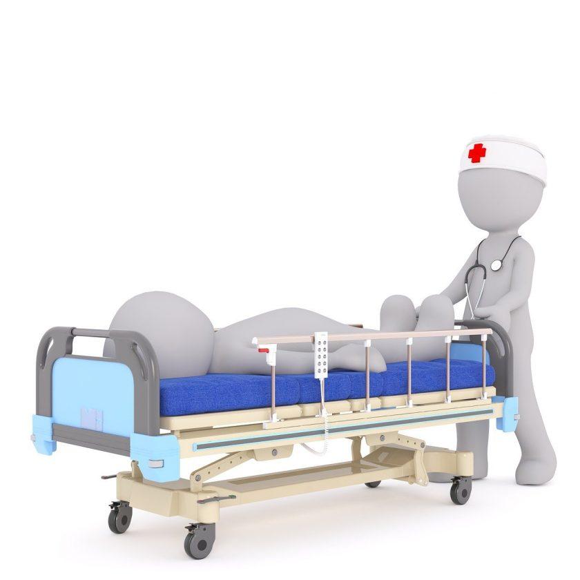 Mens huisarts J A M dokterspost